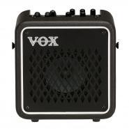 VOX MINI3 G2 IV Modeling Gitarrencombo