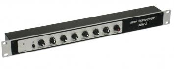mam Mini Syncussion ACM 2