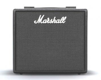 Marshall CODE25 E-Gitarren Verstärker