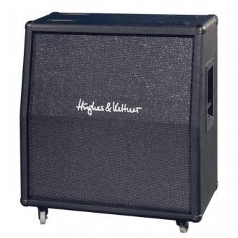 Hughes&Kettner Gitarren Box SC412
