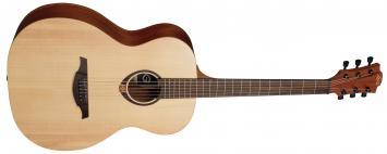 LAG Tramontane 70A Akustikgitarre
