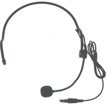 LD Systems WS100MH1 Headset Mikrofon