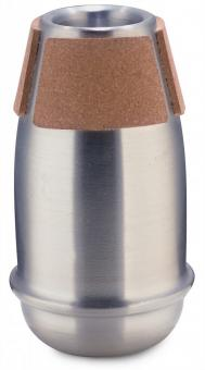 Stagg MHR-P3A French Horn Practice Mute