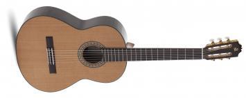 Admira Konzertgitarre A6