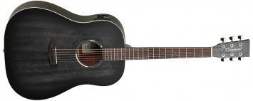 Tanglewood J OJ E Java E-Akustikgitarre