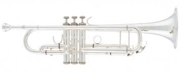 Arnolds & Sons ATR-8843S B-Trompete