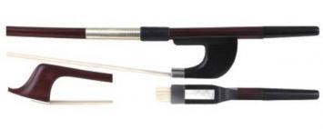 Bassbogen GEWA Strings 404811