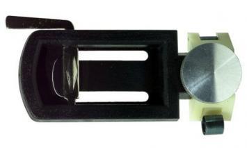 Prestini Blattabschneider Tenorsaxophon GEWA 750728