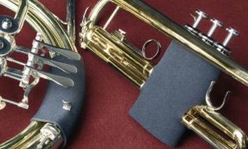 Neotech Handschutz Trompete 720554