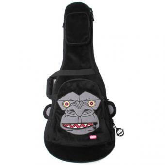 Sakun Gig-Bag Westerngitarre Designer Serie