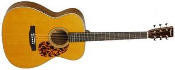Tanglewood TW40O-AN-E E-Akustikgitarre