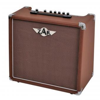 GEWA ZAR Amps A-40R Akustikgitarren Verstärker