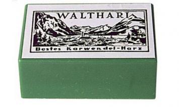 GEWA Kolofon Karwendelharz in Stoffeinlage