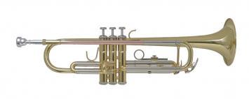 Arnolds & Sons ATR-235 B-Trompete