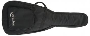Ovation Gig Bag OVGBAG-STD
