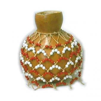 Gourd Shekere kubanisch GEWA 832203