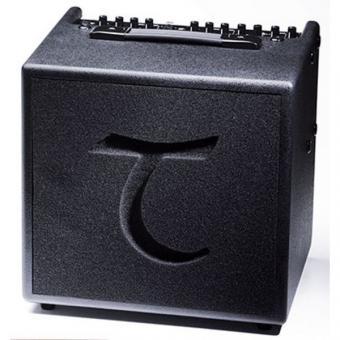 Tanglewood T6G Akustik Comboverstärker
