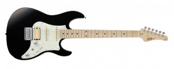 FGN Boundary Odyssey SMBK E-Gitarre