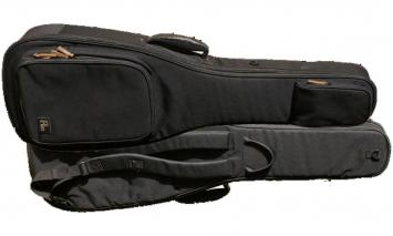Gig Bag Konzertgitarre MatchBax Eco Plus