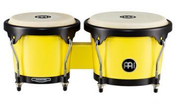 Meinl HFB100Y Bongo Set