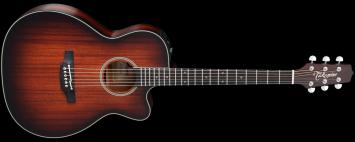 Takamine Legacy CP771MCSB Limited