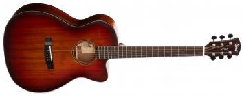 LAG T80ACE E-Akustikgitarre