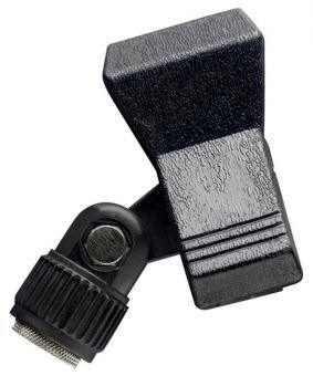 Mikrofon Schnappklemme Stagg MH-1AH