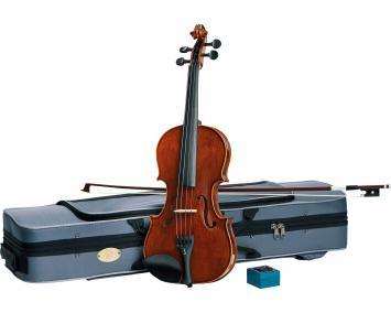 Stentor SR1550A Conservatoire Violin Set 4/4 Größe