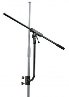 Mikrofonarm König & Meyer 24010