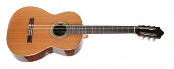 Strunal Clara 977 Konzertgitarre
