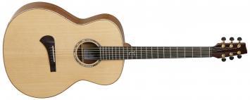 Tanglewood TSM-1 Sanden Design E-Akustikgitarre