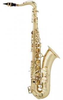 Arnolds & Sons SA3369 Tenor Saxophon
