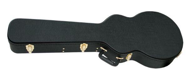 Catfish 652205 LP-Style Koffer