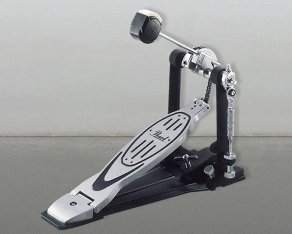 Pearl P-900C Single Drum Pedal
