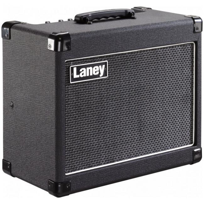 Laney LG20R E-Gitarren Verstärker