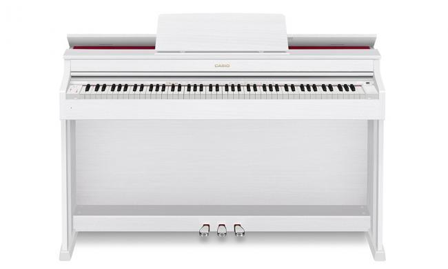 Casio AP-470 Celviano Digital Piano