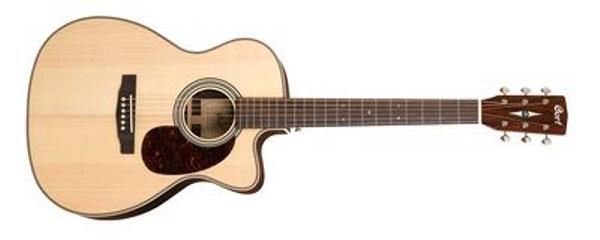 Cort Luce 500-O LTD E-Akustikgitarre
