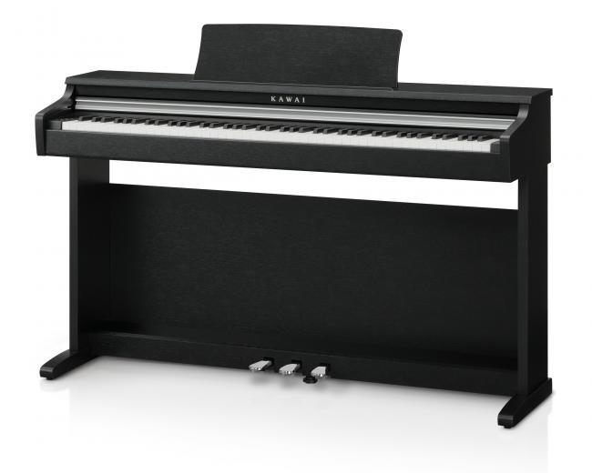 Kawai Digital Piano CN17B