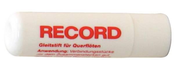 La Tromba 57350 Gleitstift Metall-Querflöte
