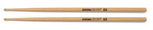 Rohema Drum Sticks 8H Hornwood
