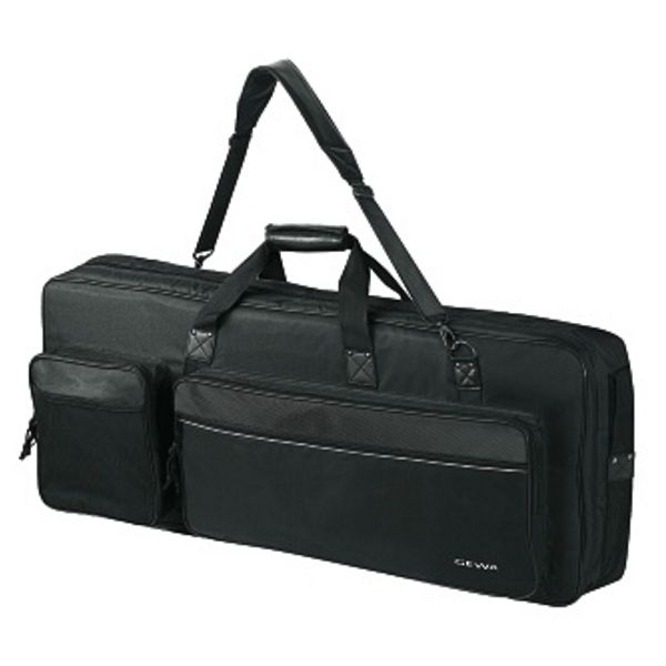 GEWA Keyboard Gig-Bag 273170 Premium