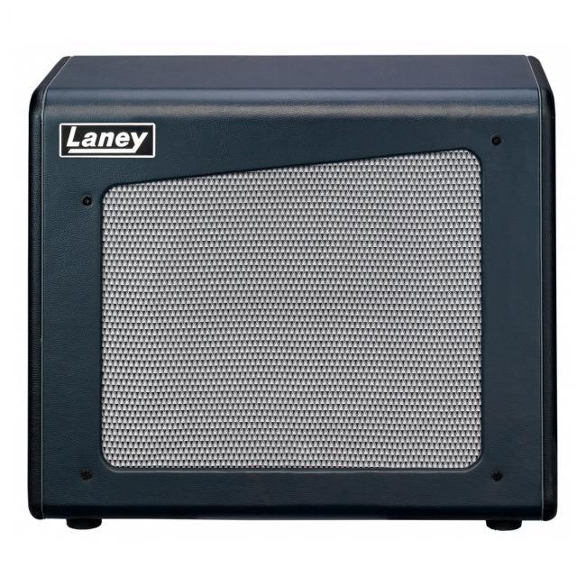 Laney CUBE-112 Gitarrenbox