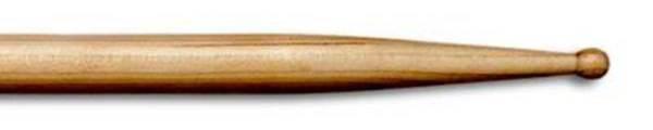Vic Firth VF-SD2 Drum Sticks