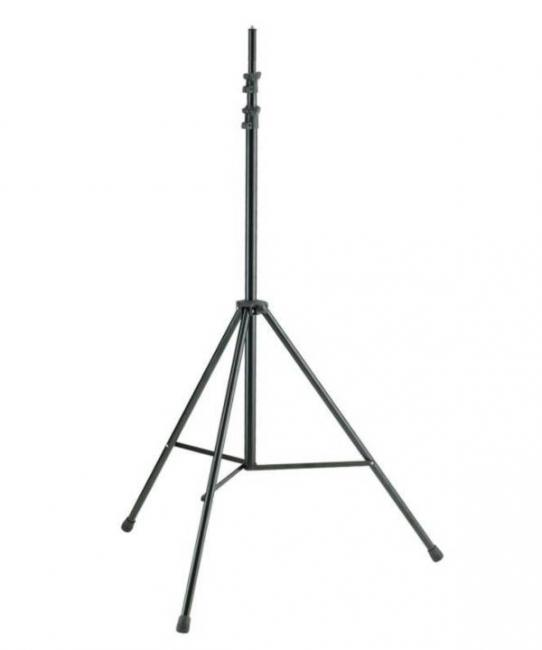 Overhead Mikrofon Stativ König & Meyer 20800