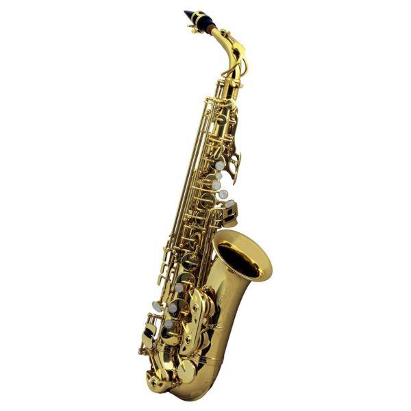Chester Alt Saxophon F708300