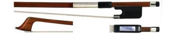 Cello Orchesterbogen Cosmotone Nr.7