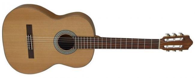 Pro Arte GC 230II Konzertgitarre