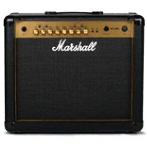 Marshall MG30GFX Gitarren Verstärker