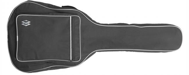 GEWA Gig-Bag Westerngitarre Basic-5 Serie