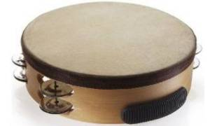 Stagg TAWH-082 Tambourin